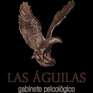 Gabinete Psicológico Las Águilas
